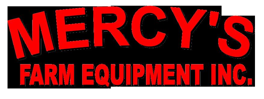 Vermont Branson Tractor Distributor – Mercy's Farm Equipment